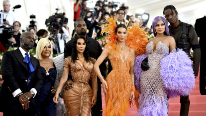 Why I unfollowed the Kardashians (and feel so much better for it)