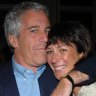 Ghislaine Maxwell denied inappropriate action by Jeffrey Epstein in newly unsealed deposition