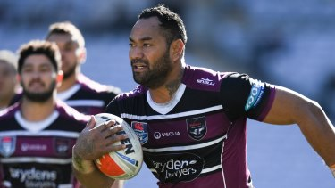 Tony Williams has had his New York Freedom contract torn up because of his comments in support of Jarryd Hayne.