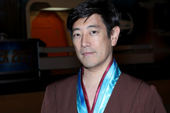 Former Mythbusters host Grant Imahara is being remembered by colleagues and fans.