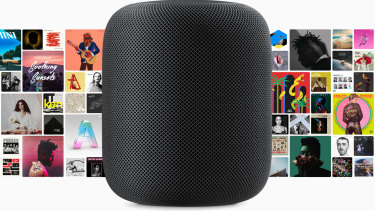 Apple's HomePod is the most expensive smart speaker yet, and musically it's the most sophisticated. But will its tieto Apple Music drag it down?