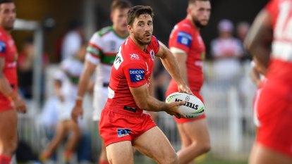 ARL Commission to give final green light to captain's challenge