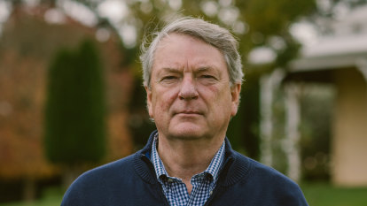 Voters want leaders who 'innovate and inspire' in pandemic-era politics: Sir Lynton Crosby