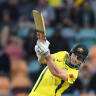 Fallen stars: How Australia's ODI side must improve ahead of World Cup