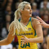 Tippett stands tall as rusty Diamonds overcome South Africa