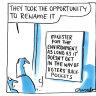 CBD Melbourne: Price's Adani moment