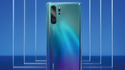 Huawei trade ban continues to cloud future of company's smartphones