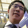 China wipes out $US100 billion industry as it widens crackdown