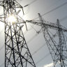 Energy operator ramps up security against hacker threat