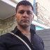 'Silver bullet': Mass arrests after BlackBerry cracked five years after seizure