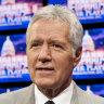 Jeopardy! host Alex Trebek dies at 80