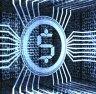 Buy this column on the blockchain!