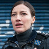 From slow start to TV sensation: what's behind the success of Line of Duty?
