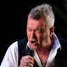 Barnesy, Paul Kelly and Tones and I to headline 1000-gig NSW festival