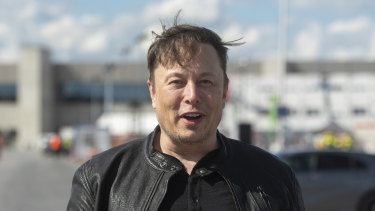 Tesla chief has been rocking cryptocurrency markets with his outbursts.