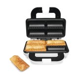 Kmart sausage roll maker, $29