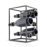 Nordic Kitchen wine cube, $195.