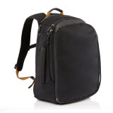 Win a Crumpler Strictly Business Backpack.