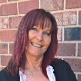 North Queensland-based sex worker Taylor Tara.