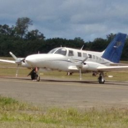 Plane overloaded with cocaine crashes in PNG, unravels alleged Melbourne syndicate