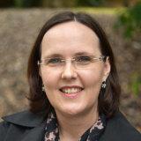 Dr Louise Cullen