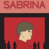 Sabrina byNick Drnaso.