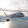Qantas announces non-stop Dreamliner flights to Chicago and San Francisco
