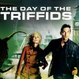 Joely Richardson and Dougray Scott star in the 2009 miniseries remake of The Day of the Triffids.