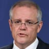 Is there a grand strategy behind Morrison's policies?