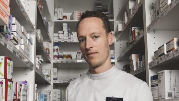 Thousands affected by prescription medicine shortages