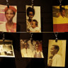 'Missing piece': Secret cable implicates France in Rwandan genocide