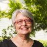 Australia Day: Jane Smyth, educator and survivor of the 2003 bushfires