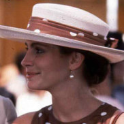 Pretty Woman and other films that wouldn't be made today