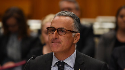 ICAC investigation into Liberal MP John Sidoti enters its fifth month