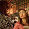 Tale as old as time: 'Beauty and the Beast' coming to Canberra