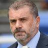 Lack of UEFA coaching badges won't derail Postecoglou bid for Celtic job