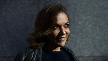 Labor's Anne Aly says Australia needs to revisit its understanding of multiculturalism.