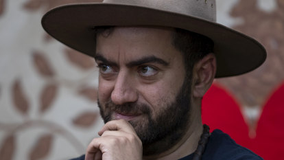 'Where do I go from here?': Sam Dastyari heading home to face 'disasters'