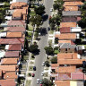 Sydney house prices set to strengthen, says NSW government
