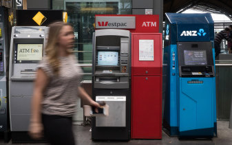 Sydney's north and east will experience the smallest increases in poverty as income support payments are reduced, with Ku-Ring-Gai, North Sydney and Mosman, the inner city and Manly all recording an increase of about 2 per cent, compared to 9.4 per cent in Auburn.
