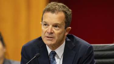 NSW Attorney-General Mark Speakman has committed to outlawing religious discrimination.