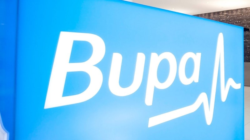 Health Minister orders investigation into health insurer Bupa after alarming announcements