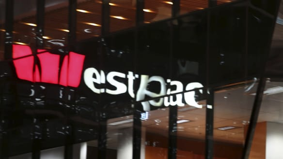 Judge tears up $35m settlement between ASIC and Westpac in lending case