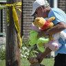 Children killed in tragic fire at Pennsylvania childcare centre