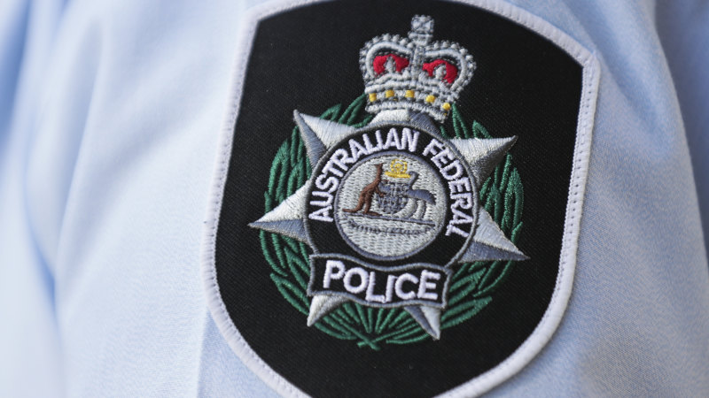 Almost $1 million seized in Perth drug sting now in government hands