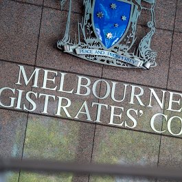 Man refused bail over alleged armed threat to animal welfare worker