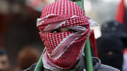 Hamas is 'catfishing' soldiers on social media to gain control of phones, says Israel