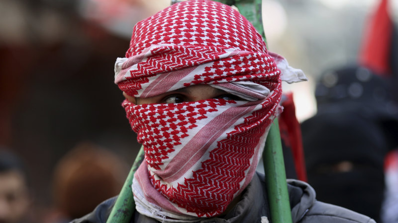 Hamas is catfishing soldiers on social media to gain control of telephones, says Israel