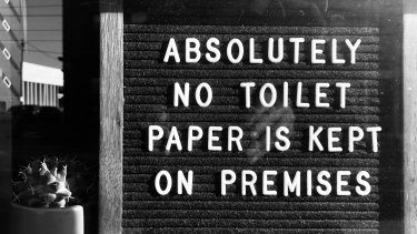 Our loo roll hoarding isn't likely to survive this pandemic, but other habits will stick around.