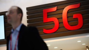 NBN v 5G: The broadband battle is about to heat up